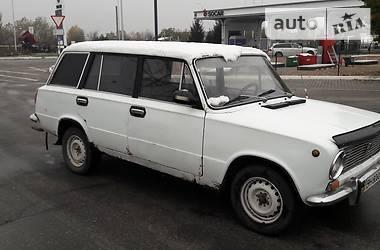 ВАЗ 2102 1974 в Черноморске