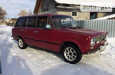 ВАЗ 2102 1974 в Тернополе