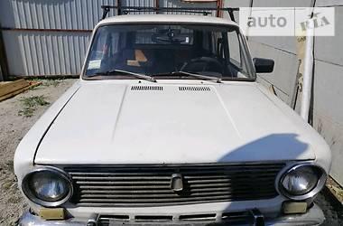 ВАЗ 2102 1975 в Кривом Роге