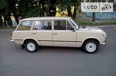 ВАЗ 2102 1984 в Житомире