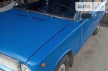 ВАЗ 2102 1977 в Дрогобыче