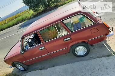 ВАЗ 2102 1982 в Черновцах