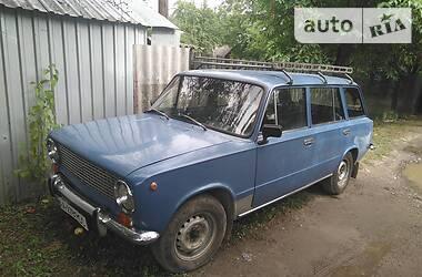 ВАЗ 2102 1975 в Броварах