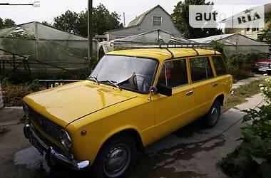ВАЗ 2102 1975 в Киеве