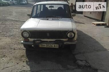 ВАЗ 2102 1977 в Одессе