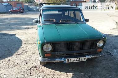 ВАЗ 2102 1975 в Полтаве