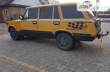 ВАЗ 2102 1979 в Ратным
