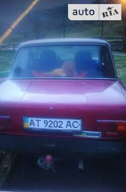 ВАЗ 2102 1972 в Косове