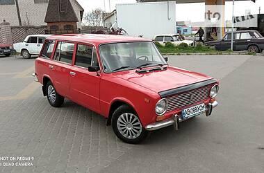 ВАЗ 2102 1986 в Тульчине