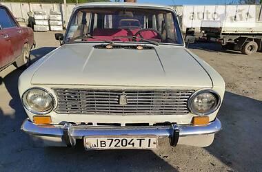 ВАЗ 2102 1983 в Кременце