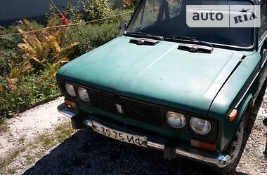 ВАЗ 21033 1974 в Коломые