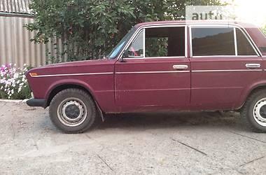 ВАЗ 2103 1983 в Пологах