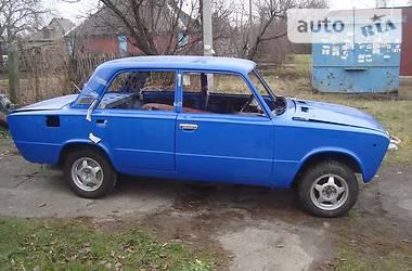 ВАЗ 2103 1975 в Полтаве