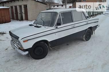 ВАЗ 2103 1980 в Александровке