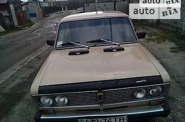ВАЗ 2103 1976 в Львове