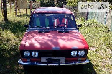 ВАЗ 2103 1976 в Попельне