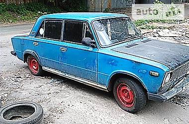 ВАЗ 2103 1974 в Киеве