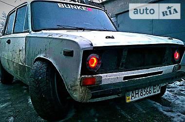 ВАЗ 2103 1974 в Запорожье