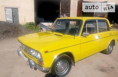 ВАЗ 2103 1982 в Кременце