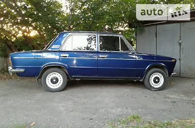 ВАЗ 2103 1977 в Киеве