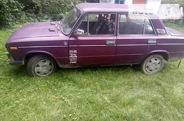 ВАЗ 2103 1975 в Чемеровцах