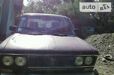 ВАЗ 2103 1973 в Хотине