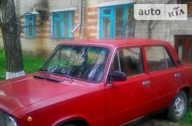 ВАЗ 2103 1983 в Тульчине