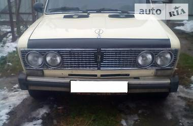 ВАЗ 2103 1973 в Первомайске