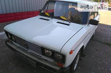 ВАЗ 2103 1974 в Краматорске