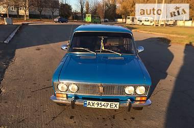 ВАЗ 2103 1974 в Харькове