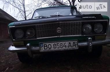ВАЗ 2103 1974 в Дубно