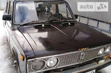 ВАЗ 2103 1976 в Тлумаче