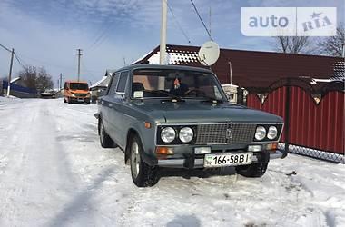 ВАЗ 2103 1973 в Черновцах