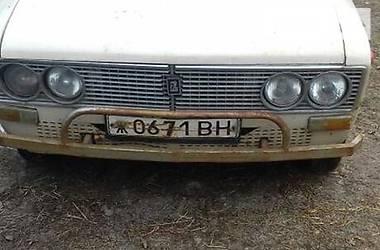 ВАЗ 2103 1977 в Старой Выжевке