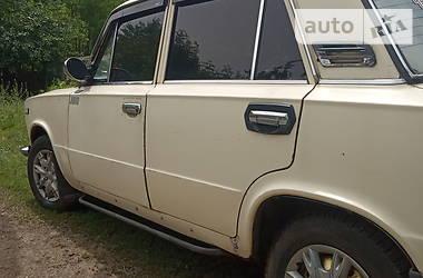 ВАЗ 2103 1985 в Гайсине