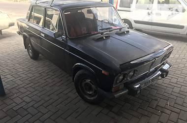 ВАЗ 2103 1976 в Виннице