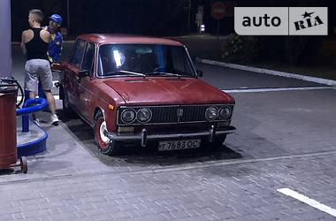 ВАЗ 2103 1978 в Богородчанах
