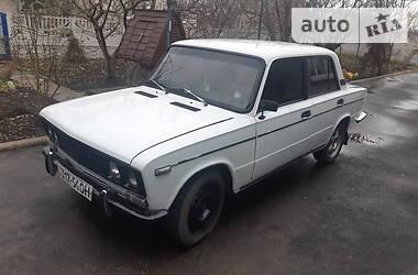 ВАЗ 2103 1982 в Пятихатках