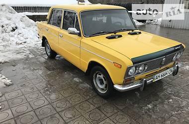 ВАЗ 2103 1978 в Никольском