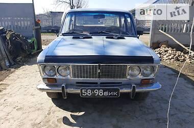 ВАЗ 2103 1975 в Ильинцах