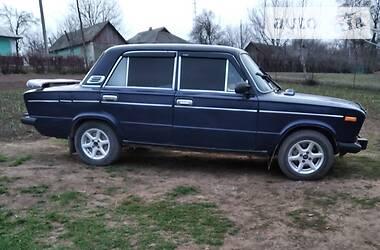 ВАЗ 2103 1984 в Черновцах