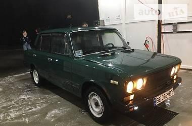 ВАЗ 2103 1976 в Вознесенске
