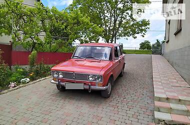 ВАЗ 2103 1977 в Тернополе
