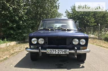 ВАЗ 2103 1979 в Запорожье