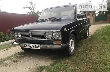 ВАЗ 2103 1983 в Славуте