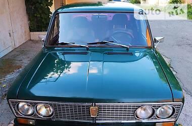 ВАЗ 2103 1974 в Хмельницком