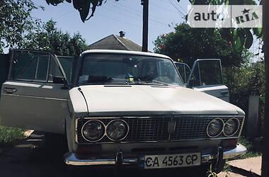 ВАЗ 2103 1981 в Смеле