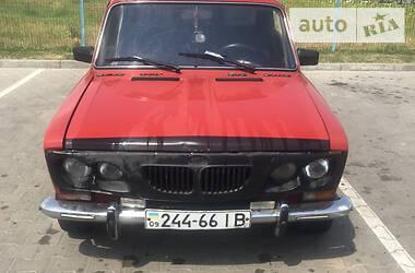 ВАЗ 2103 1979 в Вижнице
