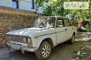 ВАЗ 2103 1983 в Черноморске