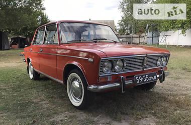 ВАЗ 2103 1975 в Харькове